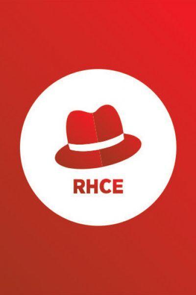 RHEL 8 Certification Training