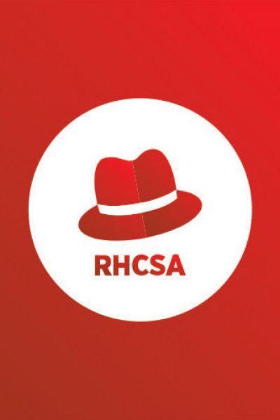 RHCSA Certification Training