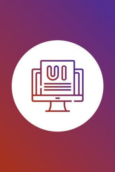 User Interface Certification Training