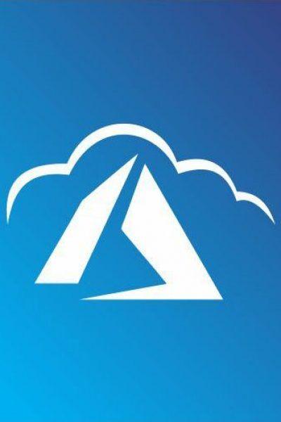 AZ-103 Microsoft Azure Administrator Certification Training