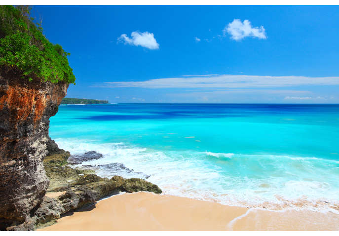 Bali Tour Packages From Vadodara Vadodara To Bali Packages