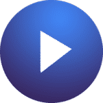 float in mx player pro apk