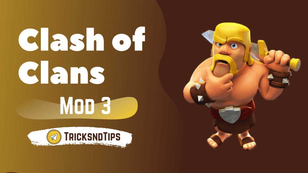 clash-of-clans-mod-3