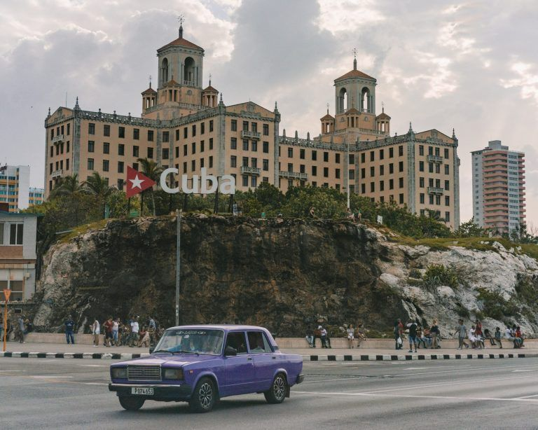 8 Best Places To Visit In Cuba