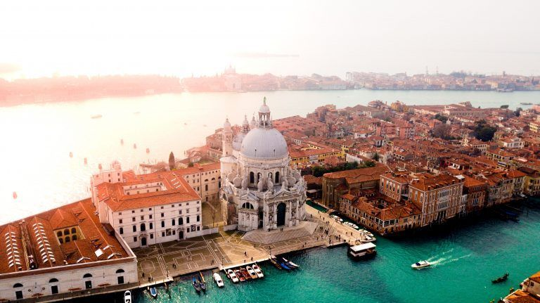 8 Best Places To Visit In Italy