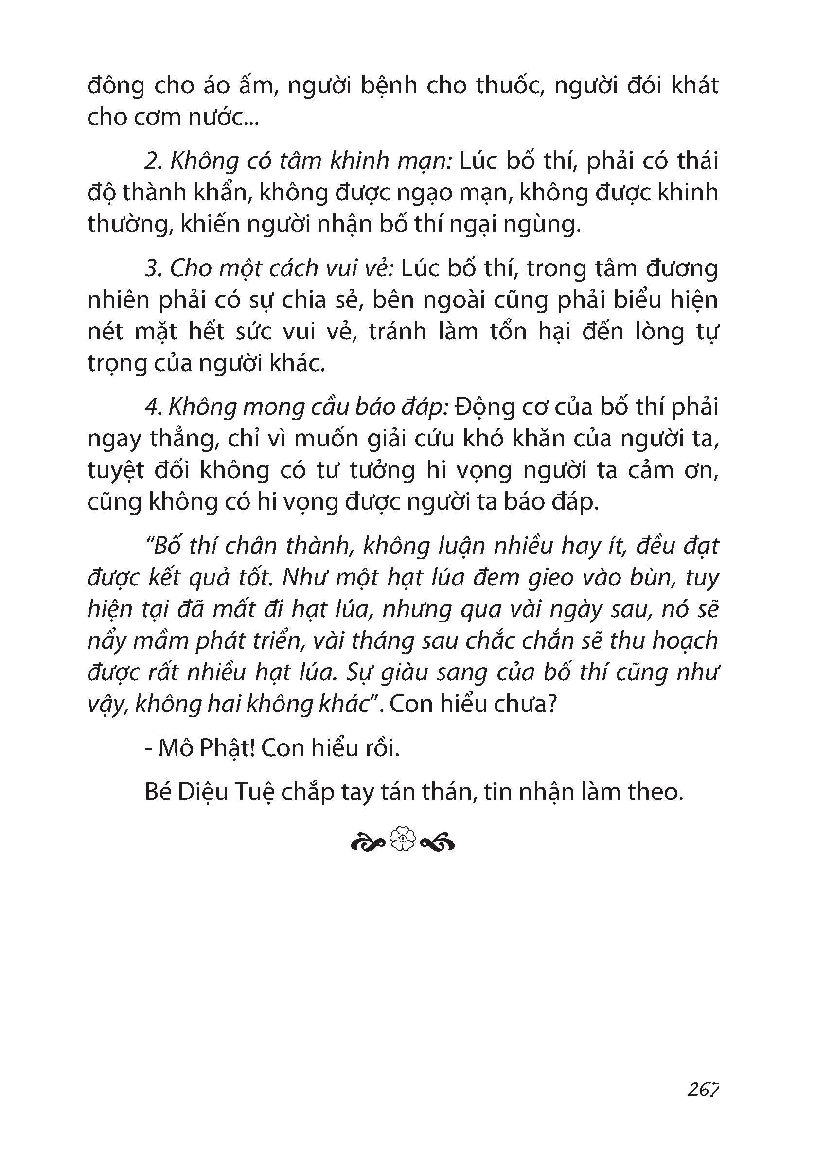 Phật Học Thiếu Nhi