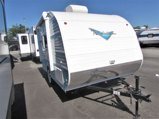 2021 RIVERSIDE RV RETRO(Stock # RVRR02773)