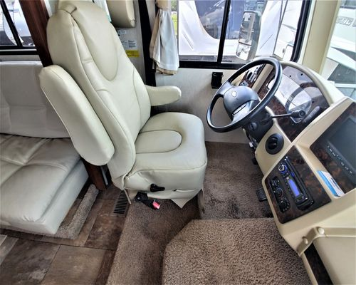 2013 COACHMEN PURSUIT(Stock # UC04796)