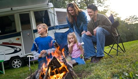 Careers | Travelcamp | RV Sales Rentals Service | Florida