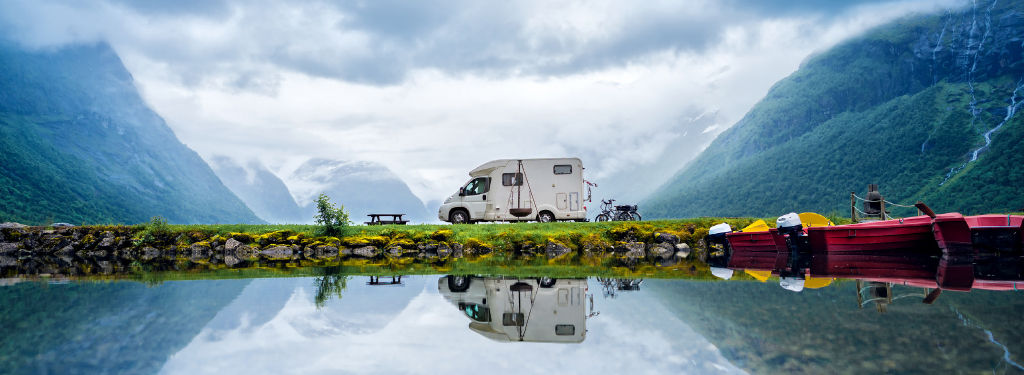 National RV Care Guaranteed Asset Protection (GAP) – Travelcamp RV Florida and South Georgia