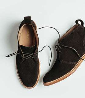 The Chukka