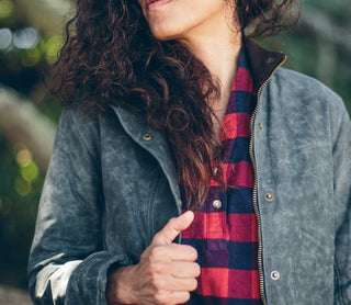 Shop Women - The Outdoors Collection