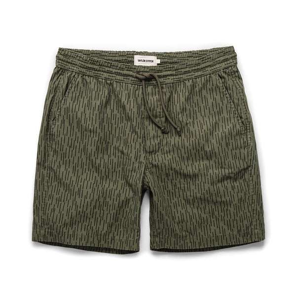 3eb91f8ec33 ... The Après Short in Raindrop Camo