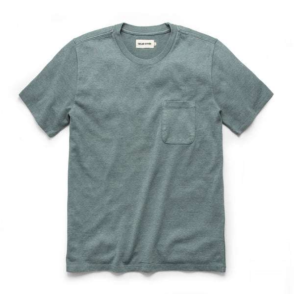 56d5f997 Classic Men's Clothing | Taylor Stitch