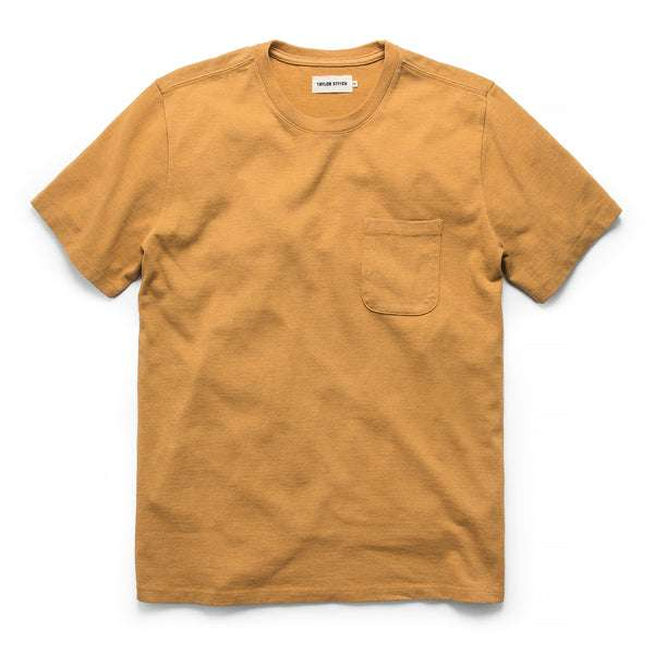 ec469b912 Classic Men's Clothing | Taylor Stitch