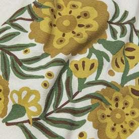 The Heavy Bag Tee in Desert Flower: Alternate Image 5