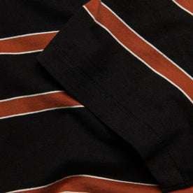 material shot of fabric