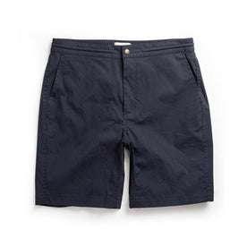 The Adventure Short in Navy: Featured Image