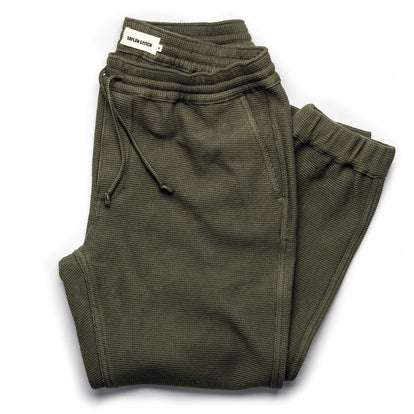 The Après Pant in Army