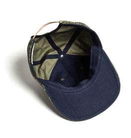 The Ball Cap in Arid Camo: Alternate Image 8