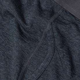 material shot of fabric detail, second shot