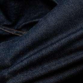 fabric shot.