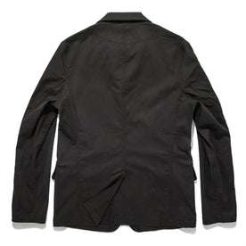 The Gibson Jacket in Charcoal: Alternate Image 11