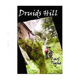 Druids Hill cover image