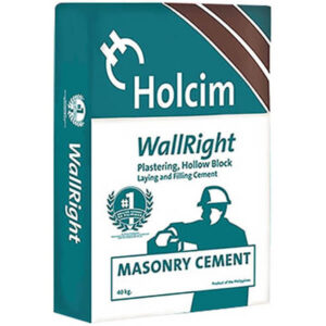 Holcim Wallright