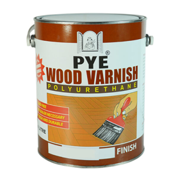 PYE WOOD VARNISH 800x800 1