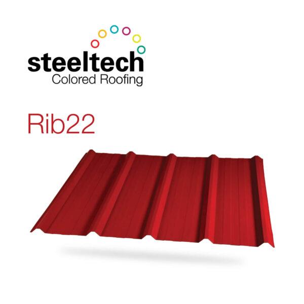 ST RIB22