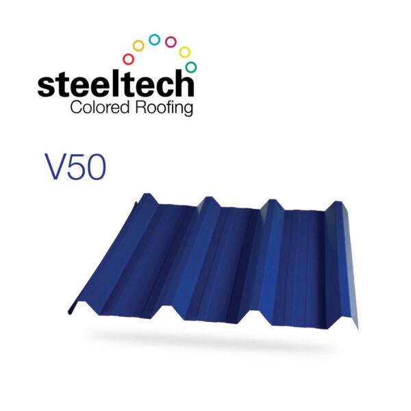 ST V50
