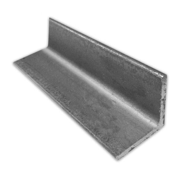 angle bar