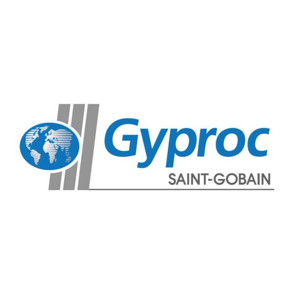 GYPROC BIGLOGO