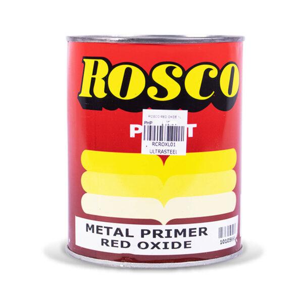 RCROXL01