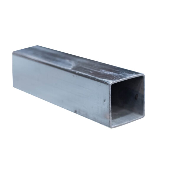 STAINLESS STEEL SQUARE TUBE 2.jpg