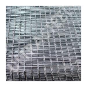 Steel Matting
