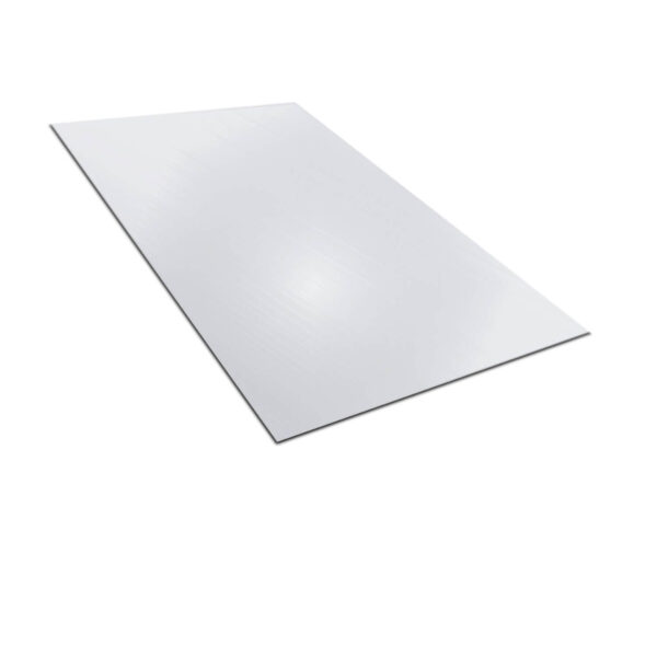 STIANLESS STEEL SHEET 2
