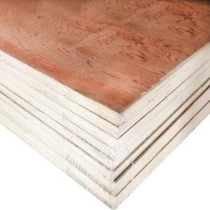 "Plywood Ordinary 18.0mm (3/4"") Goldlion"