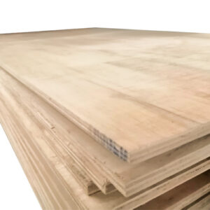"""Plywood Ordinary 18.0mm (3/4"""") Coronet (Violet/Imperial)"""