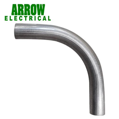 Arrow elbow