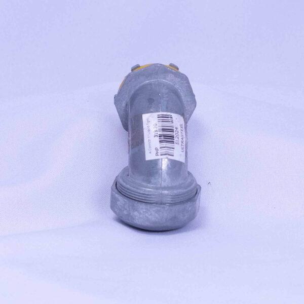 Att Aangle Connector 1 Liquid Tight EL2024 2