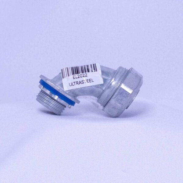Att Aangle Connector 12 Liquid Tight EL2022 1