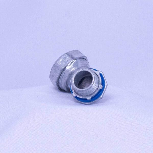 Att Aangle Connector 12 Liquid Tight EL2022 3