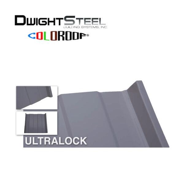 DS ultralock