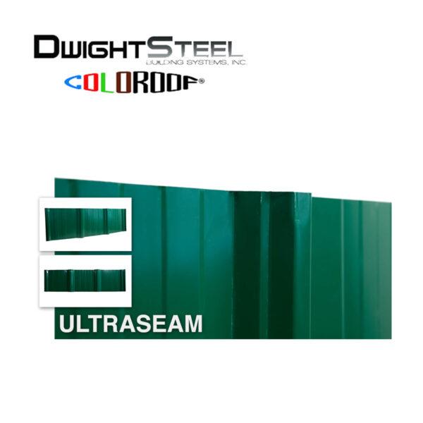 DS ultraseam