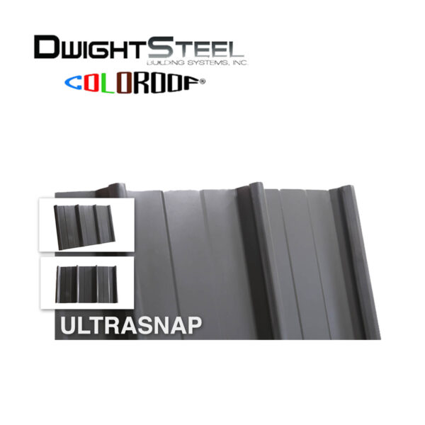 DS ultrasnap