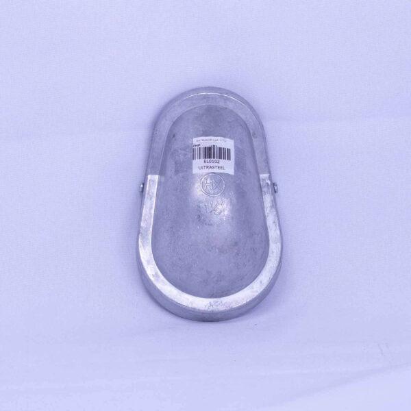 Entrance Cap 38mm 1 12 EL0102 3