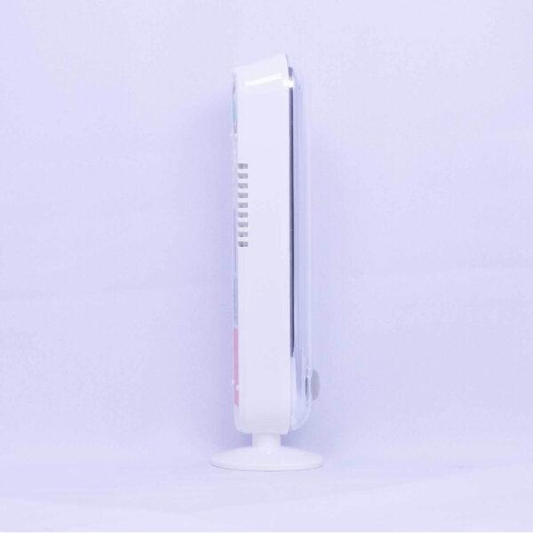 FFLY 180 Degree Dimmable Lantern 4 Watt FEL343 FF0365 2