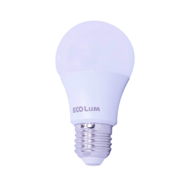 FFLY CBI205DL Ecolum Led Bulb 5 Watt Daylight E27 FF0286 1